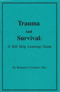 trauma-and-survival